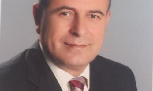 Ahmet AKYURT
