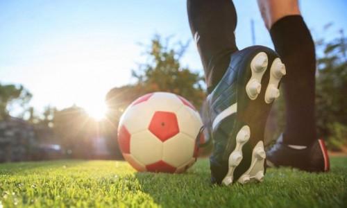 Antalya'da ölü sezon Spor Turizmi ile canlanacak