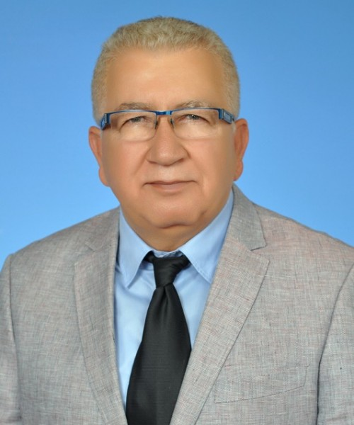 Harun ÇETİNSOY