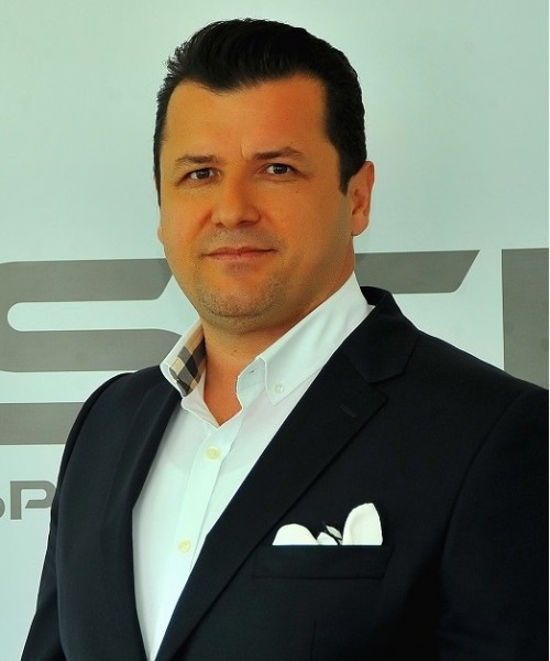 Mustafa ERGUN