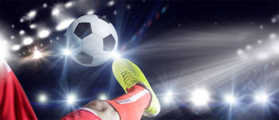 Antalya, spor turizminde altın çağını yaşıyor